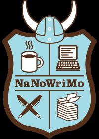 200px-NaNo_logo