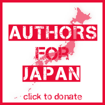 authorsforjapan