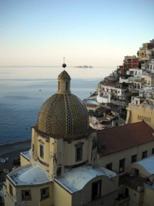 positano_church_wb-225x300